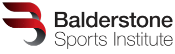 Balderstone Sports Institute