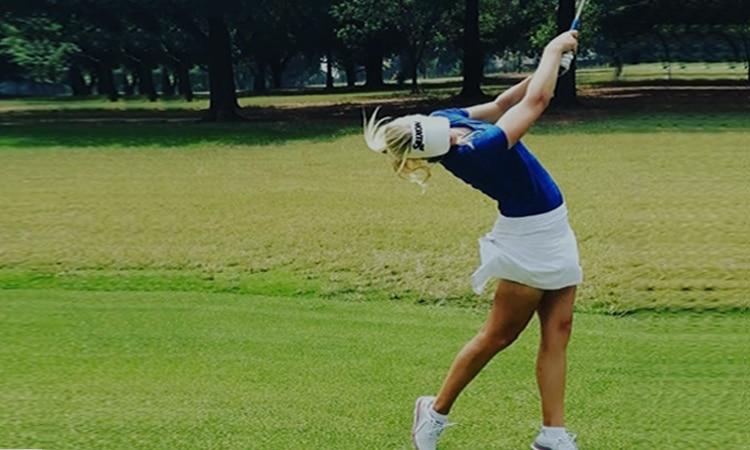 BSI-Golf-swinging-shot-blog-article.jpg-3